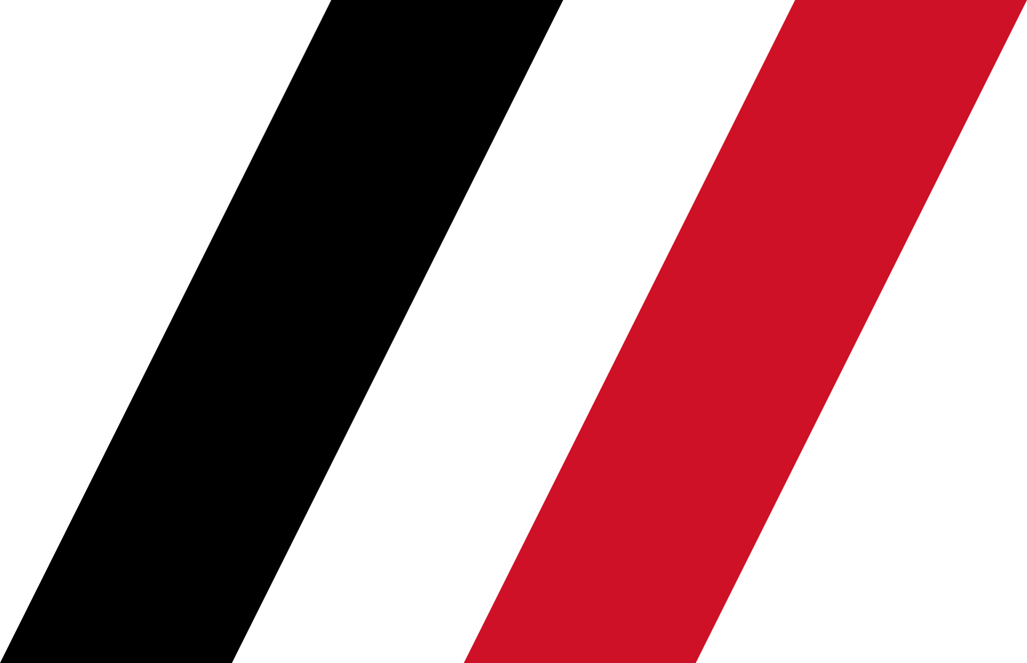Red stripes png. File yemen coast guard