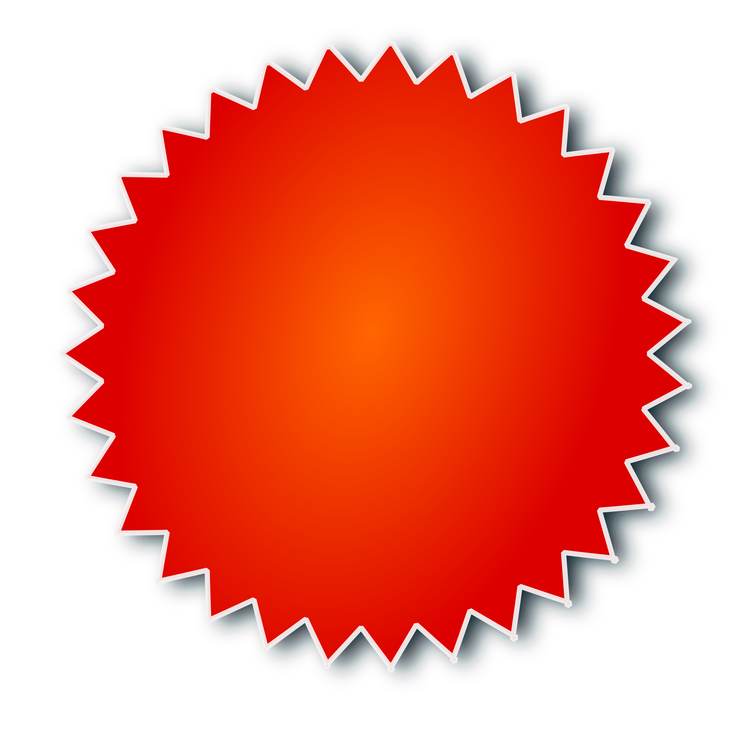 Red tag png. Price transparent images pluspng