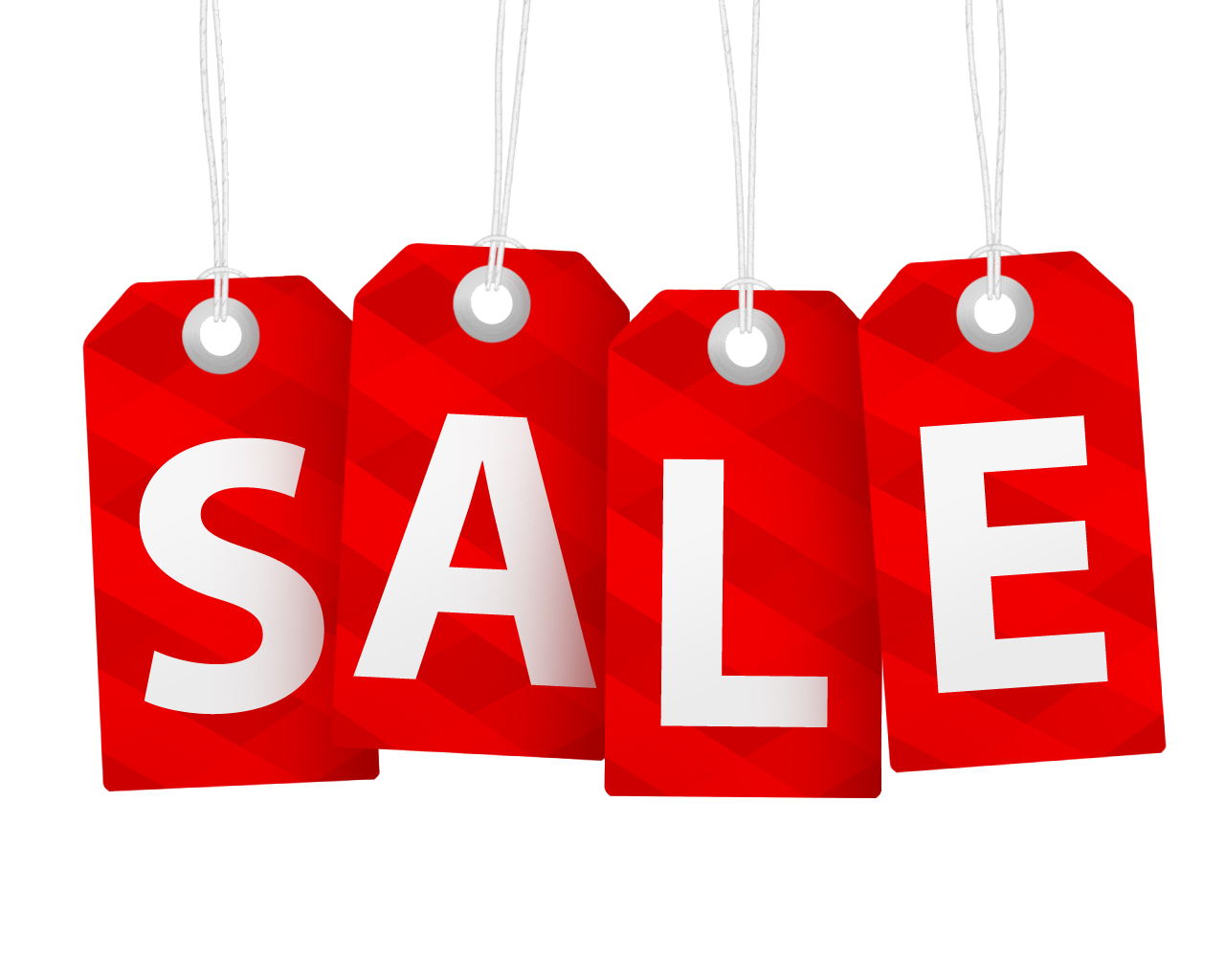Red tag sale png. Hd transparent images pluspng