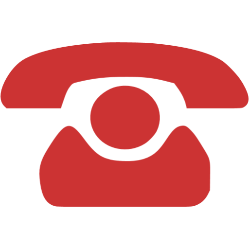 Red telephone icon png. Persian phone free icons