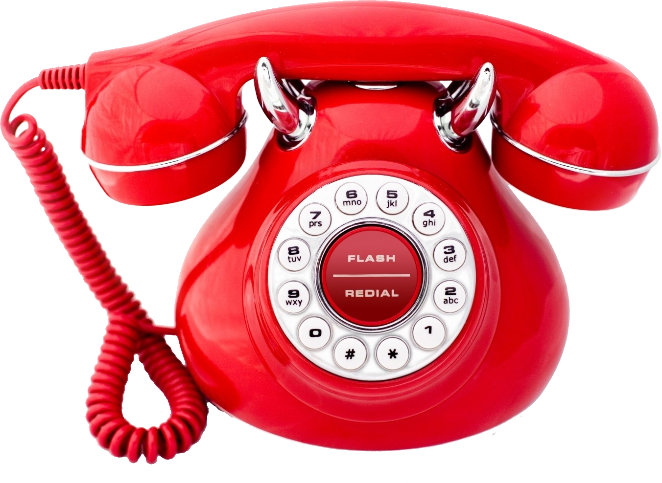 Red telephone png. A hand tailored suit