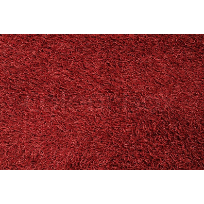 Rug texture png. New red fluffy