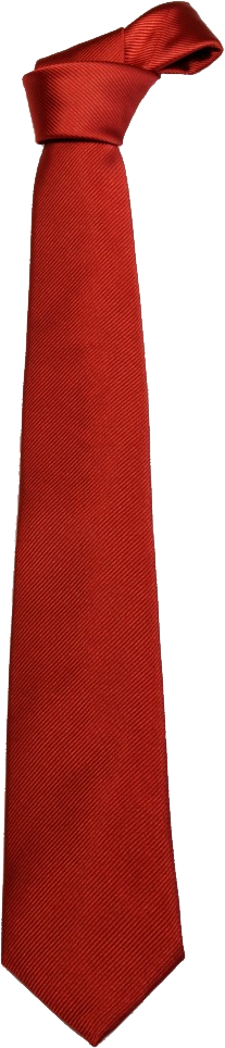 Red tie png. Image free download