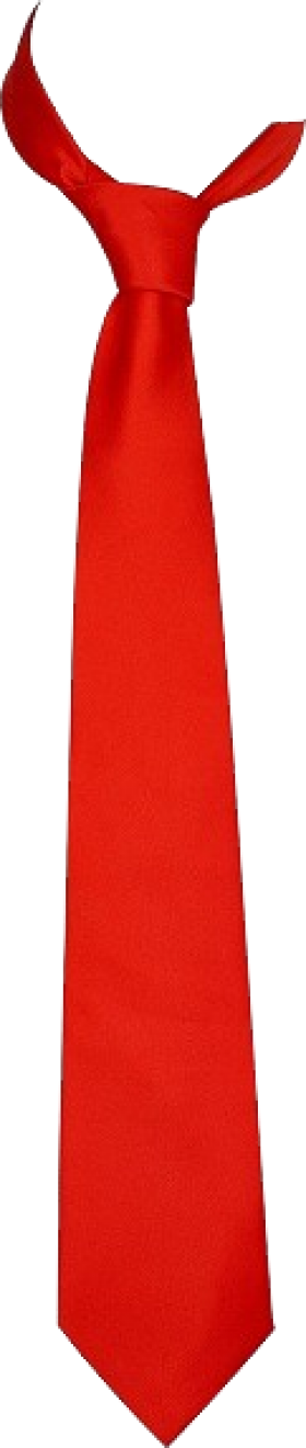 Red tie png. Hd transparent images pluspng