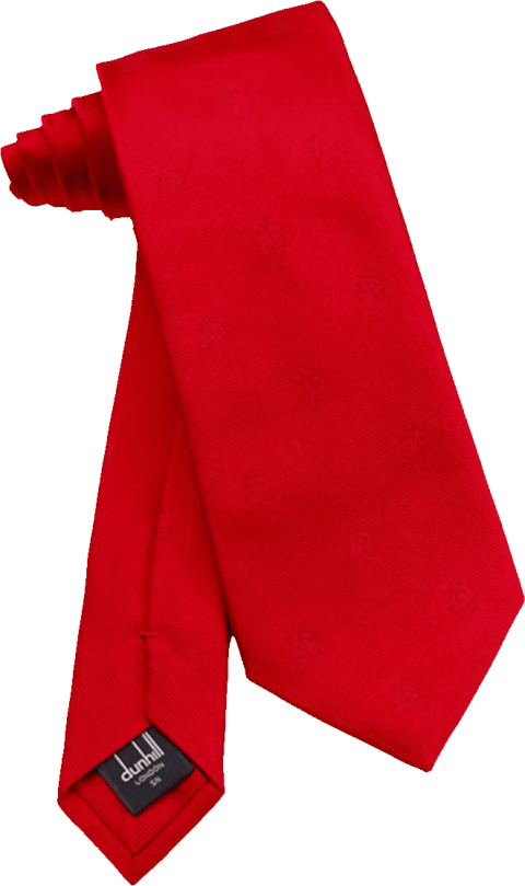 Red tie png. Free images toppng transparent