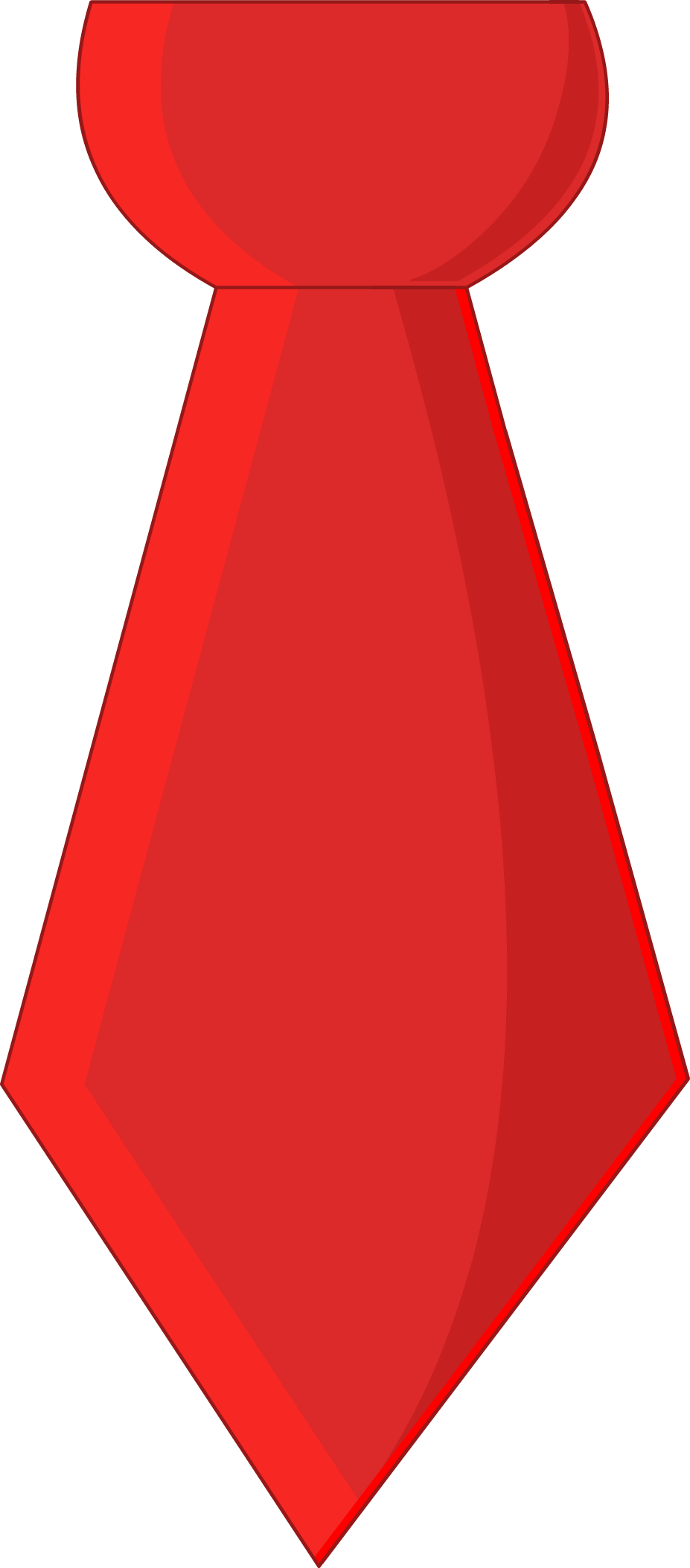 Red tie png. Image next top thingy