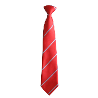 Red tie png. Download free photo images