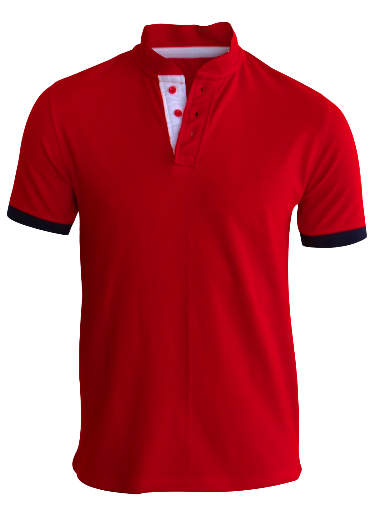 Red t shirt image. Tshirt png graphic royalty free download