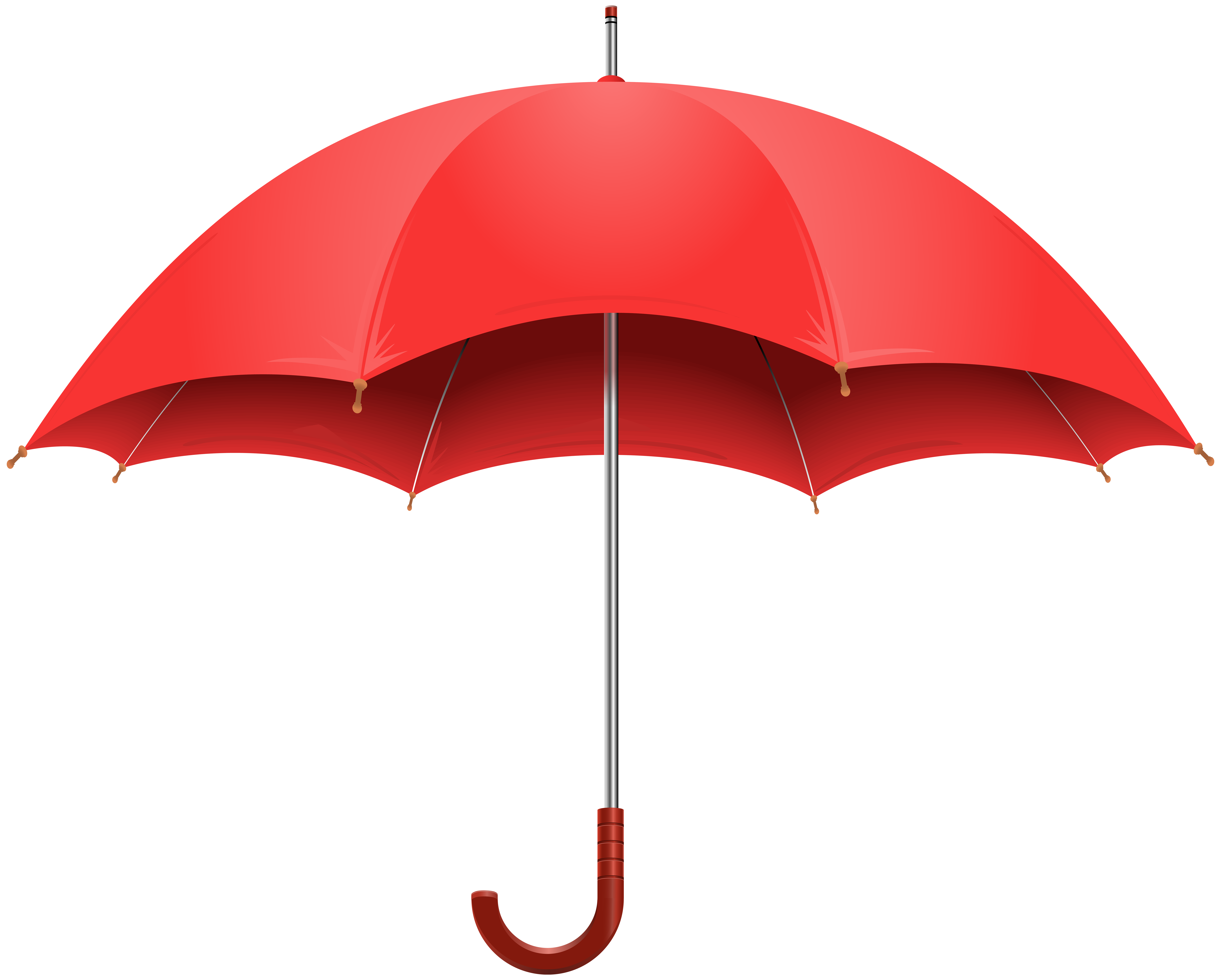 Red umbrella png. Clip art image gallery