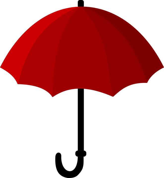 Red umbrella png. Images free download picture