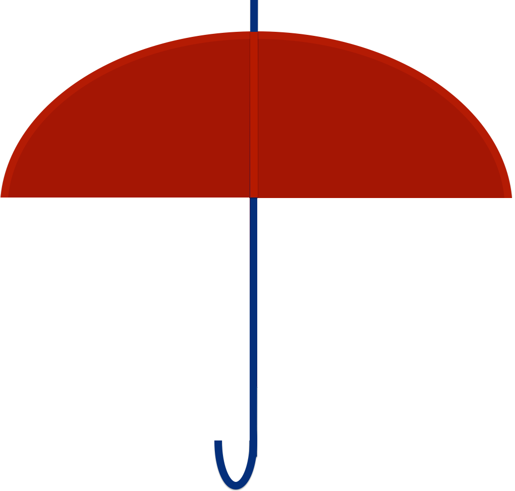 Red umbrella png. Free icons and backgrounds