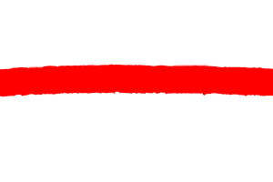 Red underline png. Image related wallpapers
