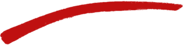Red underline png. Text extreme pro