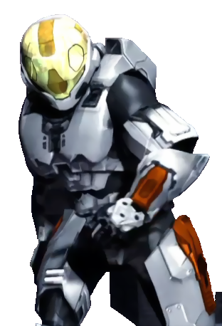 church rvb png