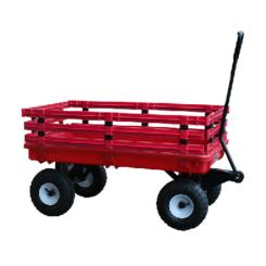 Red wagon png. Cheap millside industries in