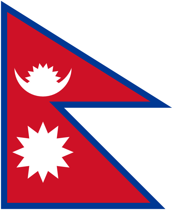 Red white and blue banner png. Every national flag s
