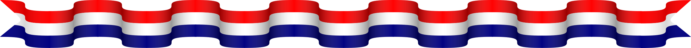 Red white blue png. Collection of and