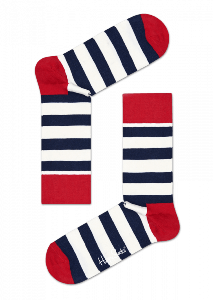 Red stripes png. Design socks with white