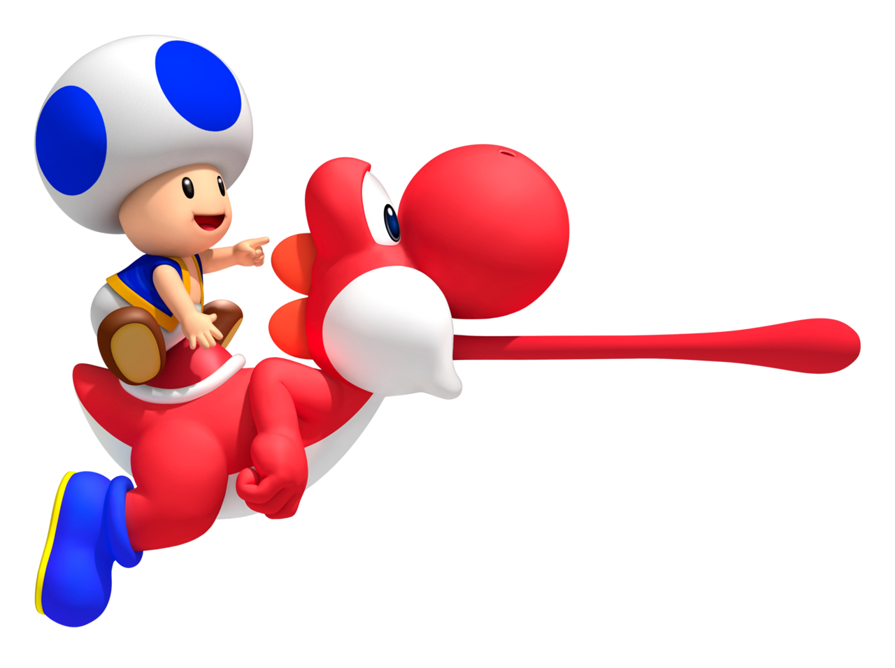 Red yoshi png. Image px artwork new