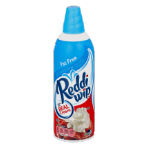 Reddi whip png. Roger s foodland wip