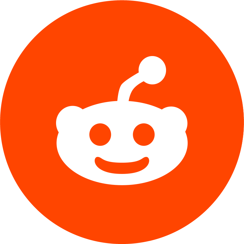 Reddit logo png. Share button how to