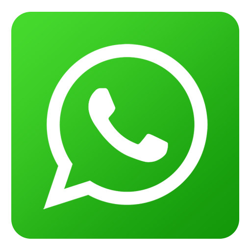 Redes sociales png icons. Icono whatsapp red social