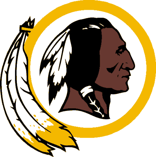 Redskins svg. Washington png transparent images