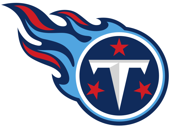 Redskins svg. Titans look a like