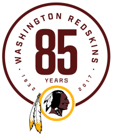 Redskins svg. Washington season wikipedia