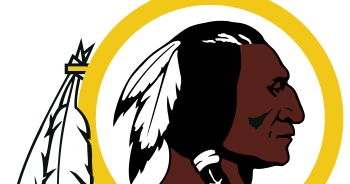 Debie hive the and. Redskins svg image freeuse stock