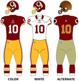 Washington wikipedia . Redskins svg old picture download