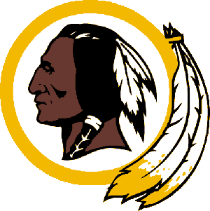 Redskins svg name. Washington png transparent images