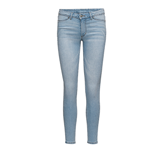 Reebok vector jeans. Hot sale online buy