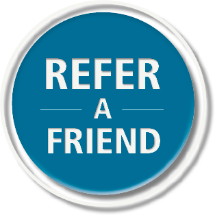 Refer a friend icon png. Picture download free icons
