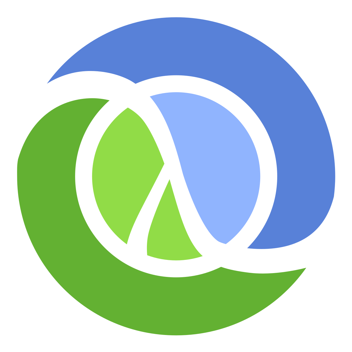 Referentially transparent. Clojure functional programming hacker
