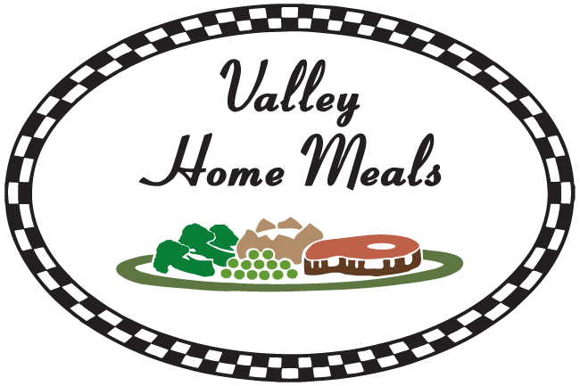 Refrigerator clipart frozen food. Valley home meals meal