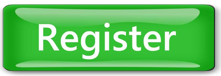 Register button png. Transparent pictures free icons