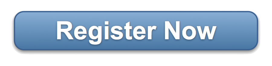 Register now button png. Photo mart