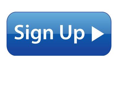 Register button png. Sign up transparent pictures