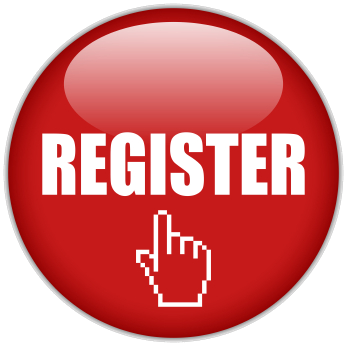 Register now button png.