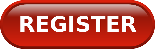 Register button png. Free registration icon download