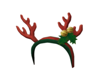 Reindeer antlers png tumblr. Photo