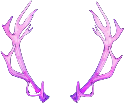 Reindeer antlers png tumblr. Download hd transparent overlays