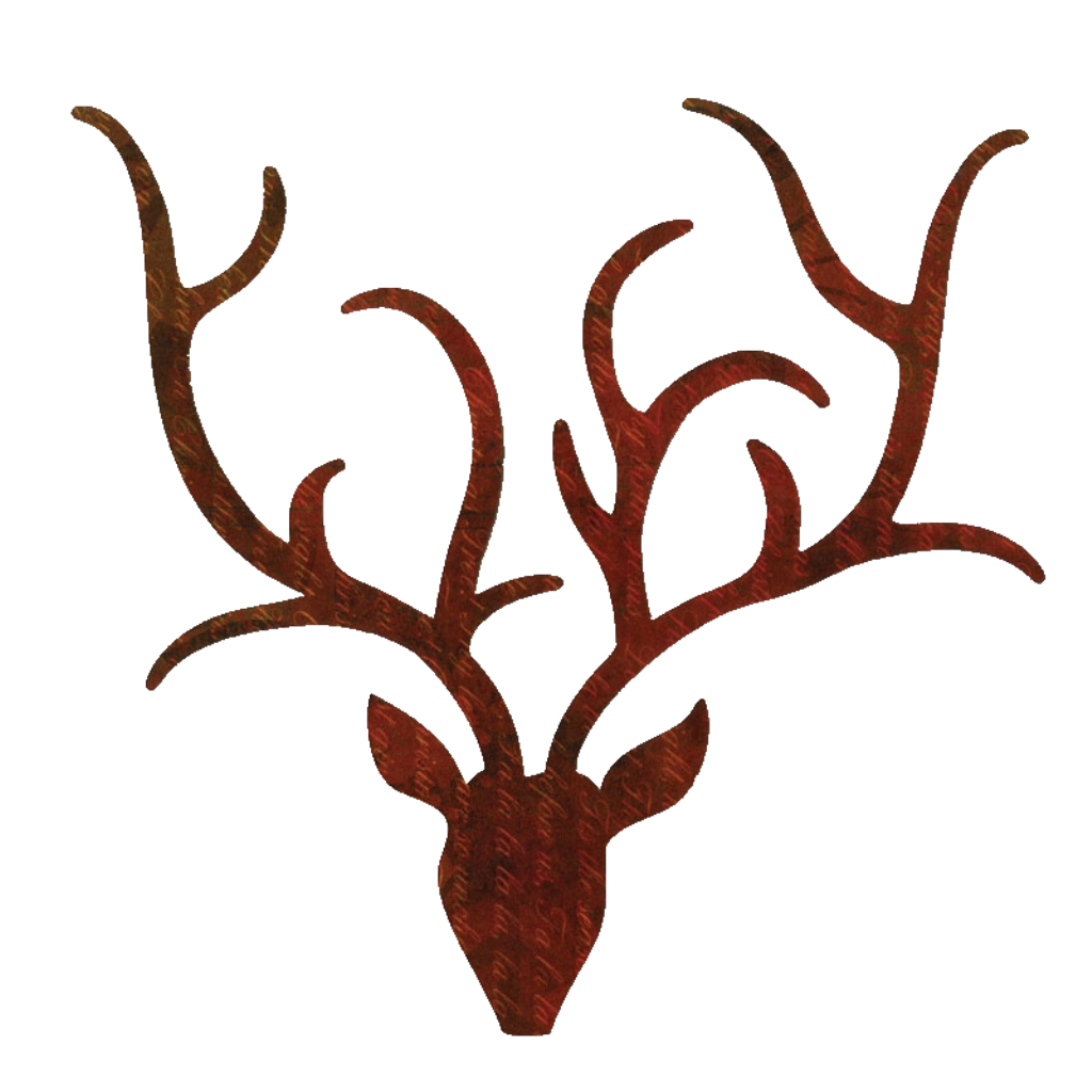 Reindeer antlers png tumblr. I really hate naming