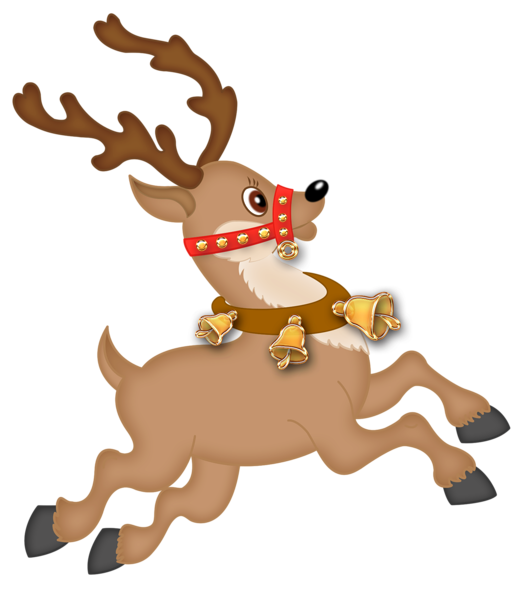 Reindeer clipart png. Cute gallery yopriceville high