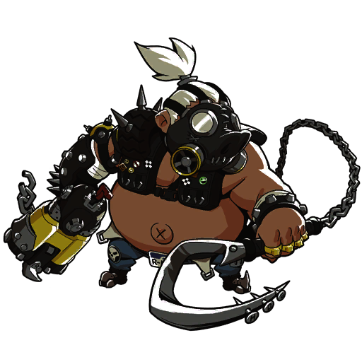 Reinhardt cute spray png. Image result for chibi