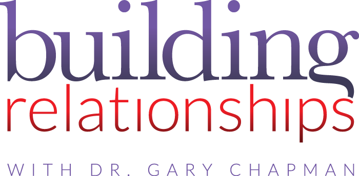 Relationship clipart building relationship. Relationships the love languages