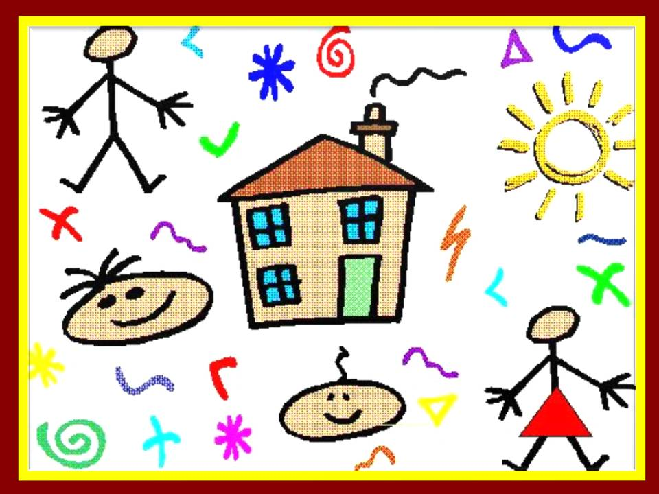 Relationship clipart school community. Home relationships