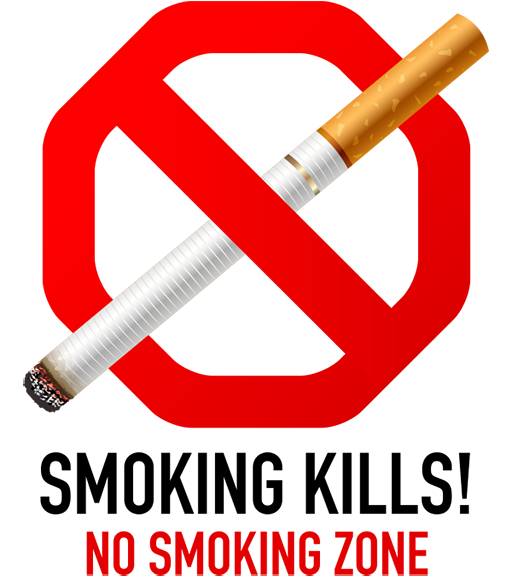 Tobacco clipart smoking kills. Social issues archives excellence