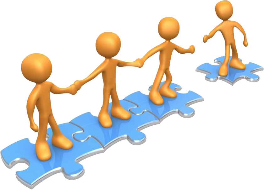 Relationship clipart staff. Connectsource
